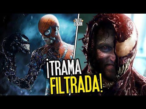 Watch Venom Movie On Youtube