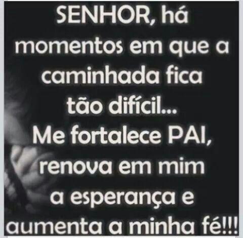 Amém!!!!!