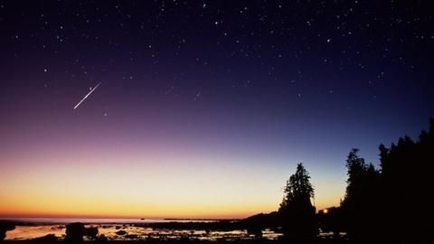 36+ When is the meteor shower 2019 ideas in 2021