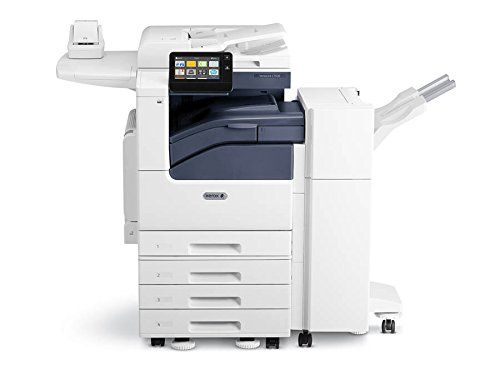 Xerox Versalink C7020 Txfs2 Color Multifunction Printer Print