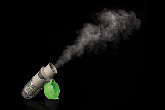 Inspiolto Respimat   New once-daily combination for COPD maintenance.