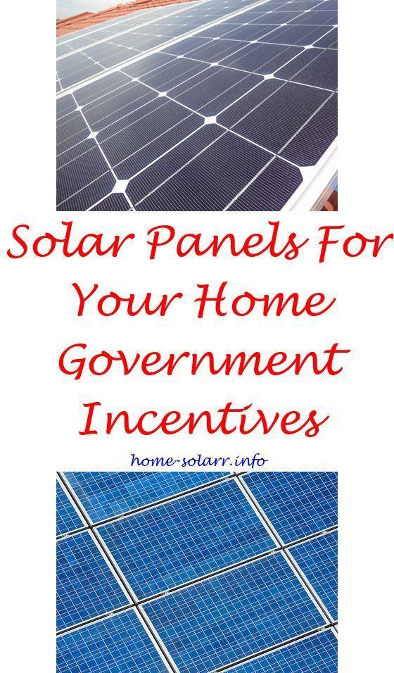 Solar Diy Shtf Solar Panel Guide Home Depot Canada Solar Lights 7345674714 Solar Power House Solar Panel Cost Solar Panels