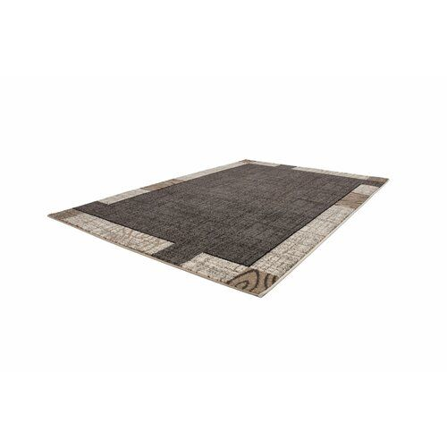 Bern Smithson Silver Area Rug 17 Stories Rug Size Rectangular 200