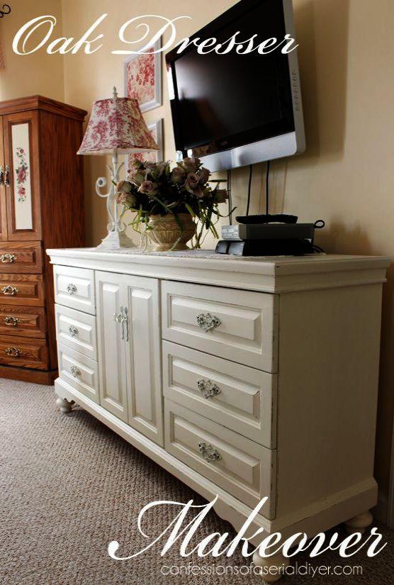 Furniture Ave Home Below Furniture Stores Near Me Lot Furniture Stores Long Beach Ca Oak Bedroom Furniture Furniture Makeover Furniture Diy