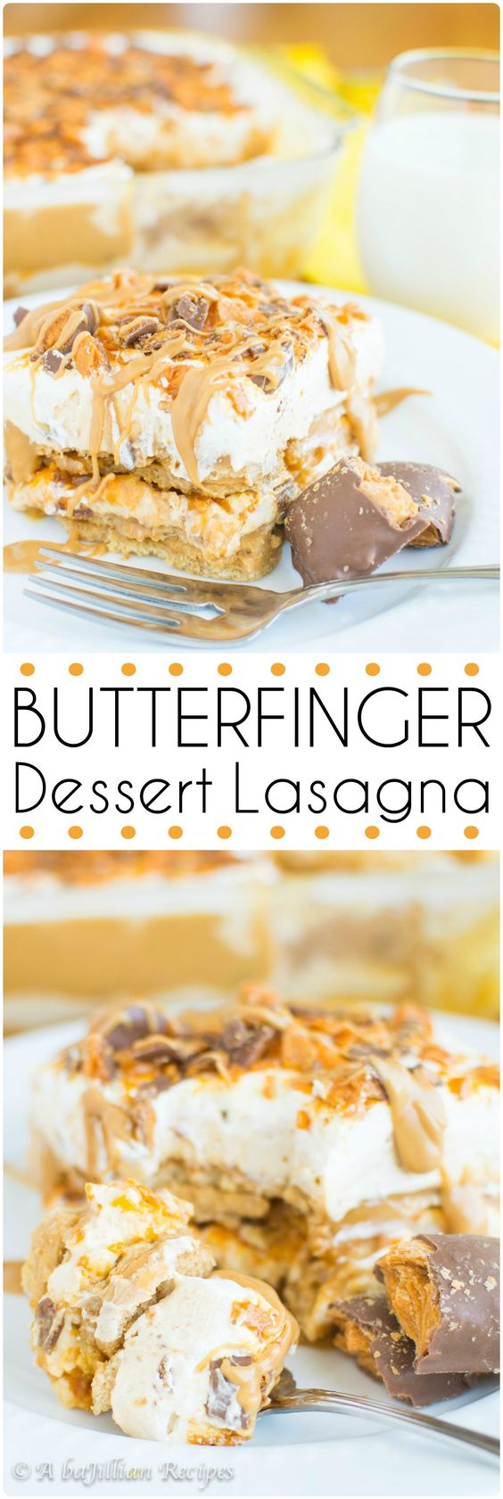 Dessert recipes with nutter butter cookies