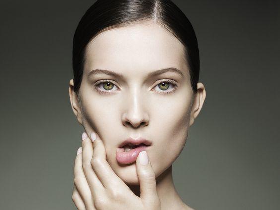 20141029_yuliagorbachenko_Vanessa-Damasceno-Wilhelmina_1.jpg (1000×750)