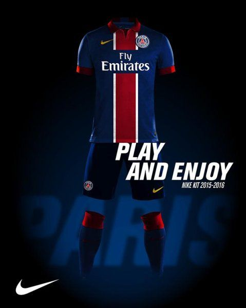 nike air max diamant gazon pour les enfants - Nuevas camisetas Paris Saint Germain baratas 2015 2016 - Comprar ...