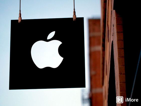 Proposed tax holiday would make it easier for Apple to bring foreign earnings home - https://www.aivanet.com/2015/01/proposed-tax-holiday-would-make-it-easier-for-apple-to-bring-foreign-earnings-home/