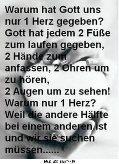 liebe #zitat | herbst | pinterest | hüte, suche und ohren