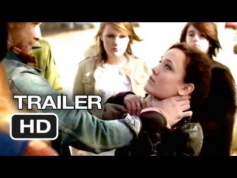 Magic Valley US Release TRAILER 1 (2013) - Scott Glenn, Kyle Gallner Thriller HD