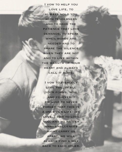 Love Quotes Tumblr The Vowsweetcutechanning Tatumrachel Mcadams