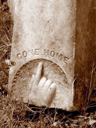 Old gravestone in Irving TX  Sowers Cemetery Broken Tombstone