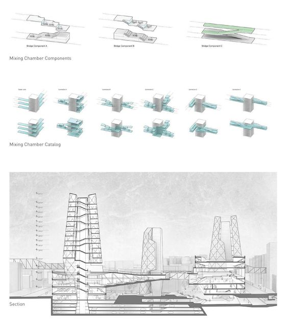#ClippedOnIssuu from Greg Whitney Architecture Portfolio