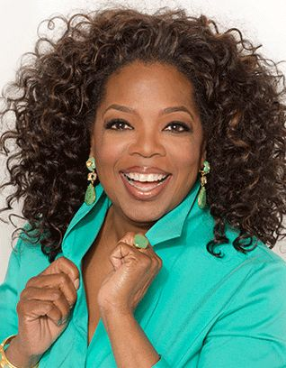 Oprah Winfrey's Official Website - Live Your Best Life - Oprah.com