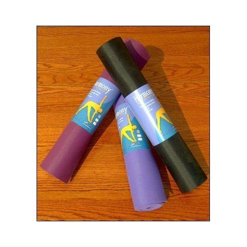 Jade Harmony Yoga Mat With Images Best Gifts For Mom Gifts For Mom