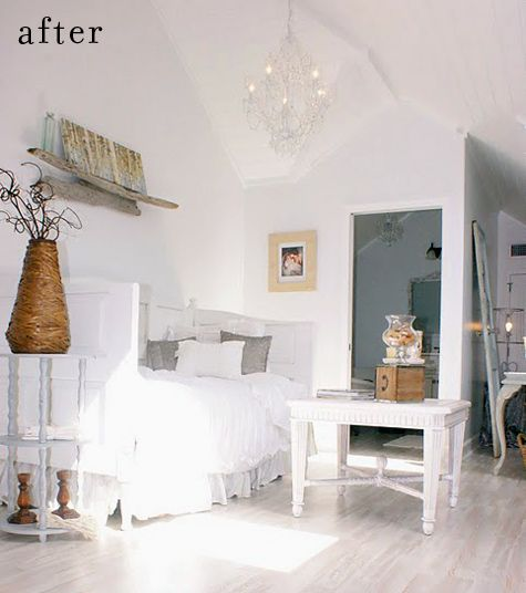 attic transformations. 8 best attic transformations images on pinterest spaces ideas and architecture
