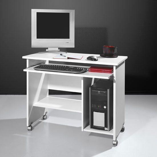 Best Corner Computer Desk Ideas For Your Home Computer Desk Plans White Computer Desk Computer Desk Design