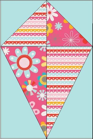 Rectangle Tutorial Onpointquilter Com Quilting