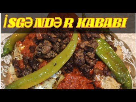 Turk Mətbəxindən Evdə Necə Hazirlanir Youtube Turkish Cuisine Cuisine Food
