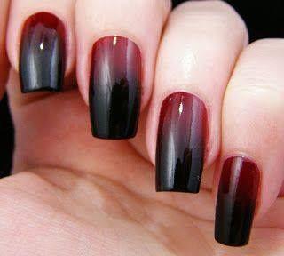Ideas For Nails Design cool nail design ideas starbucks art designs Pretty Nail Designs Ideas For 2016
