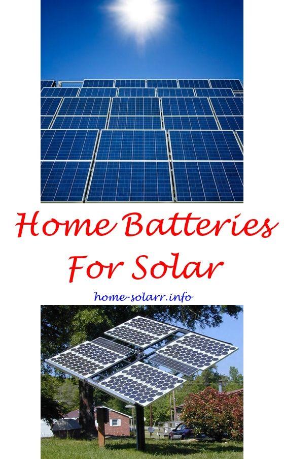 Solar Power Kits Solar Panels Solar Power House Solar Power System