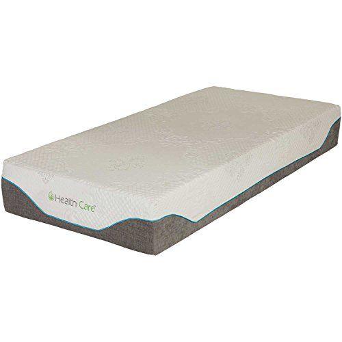Healthcare Sleep Products Gelcare Discovery 11 Soft Mattress Mattress Memory Foam Mattress