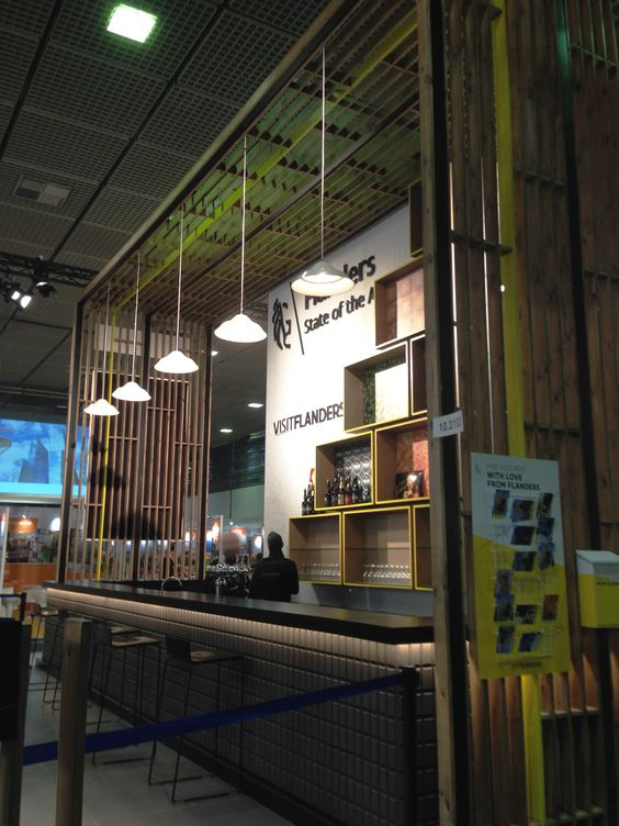 Bar Rossi (Max Brauer Allee, Hamburg) Weltbeste Bars in Germany - mega küchenmarkt stuttgart