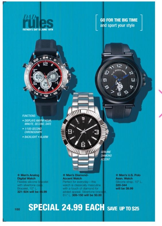 #AVON online. Www.ILoveMyJobEveryday.com Join our Award-Winning AVON Team at www.JoinTeamFireballs.com Questions? Call me! 434.334.9626 #ilovemyjobeveryday #fathersday #watches