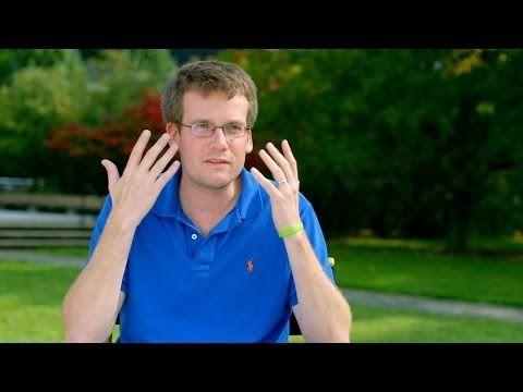 Bathroom Stall Story Youtube ▷ bystander revolution: john green | empathy and story - youtube