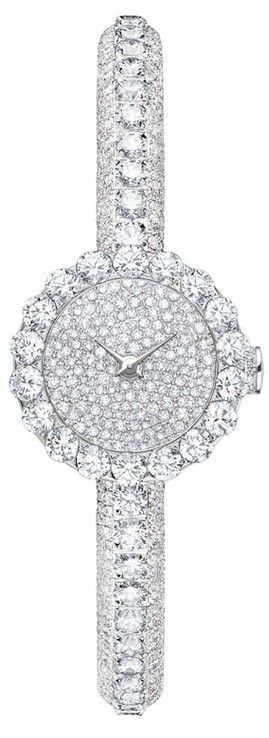 That Diamond Watch   LBV ♥✤ LostFound.gr ΔΩΡΕΑΝ ΑΓΓΕΛΙΕΣ ΑΠΩΛΕΙΩΝ FREE OF CHARGE PUBLICATION FOR LOST or FOUND ADS