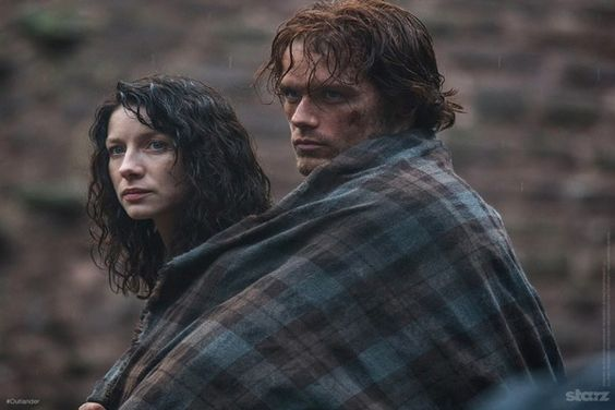 'Outlander' SPOILERS: New Trailer RELEASED, Will There Be A TORTURE Scene In SEASON ONE? [VIDEO]