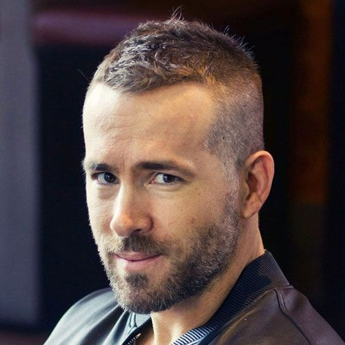 35 Best Haircuts And Hairstyles For Balding Men 2020 Styles Haircuts For Balding Men Thin Hair Men Mens Haircuts Short