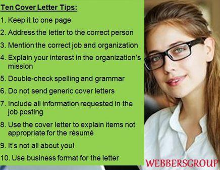 Webbers Group (resumethrissur) on Pinterest