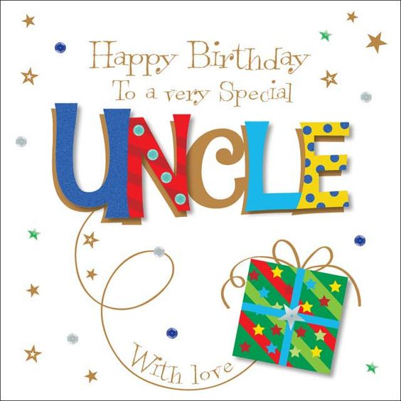 Funny Birthday Meme For Uncle : Pinterest the world s catalog of ideas