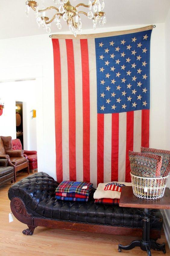 american flag etiquette patriot day