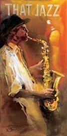 Willem  Haenraets - Music IV
