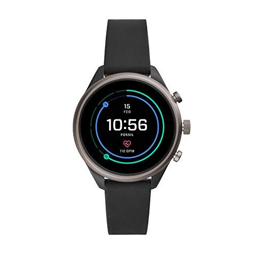 c240f1f52e5c1fe313a90ad065412226 Smart Watch Uhren Herren