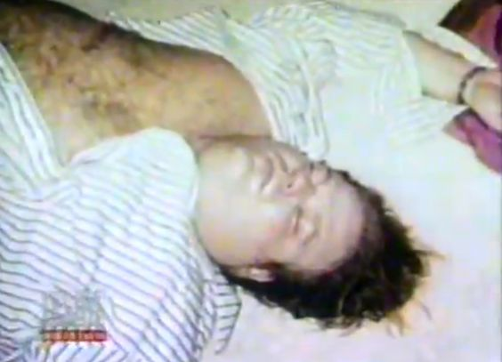 Chris farley death date in Sydney