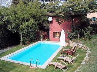19th Century farmhouse villa with private pool, near restaurant   Vacation Rental in Castelnuovo di Garfagnana from @homeaway! #vacation #rental #travel #homeaway