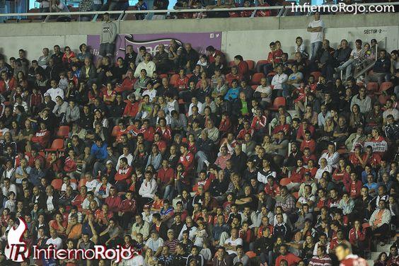 Buscate 10° Fecha: Independiente vs Argentinos Jrs - foto-37 - InfiernoRojo | Galería de Fotos
