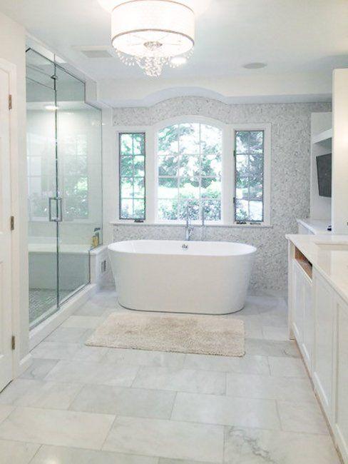 Bathrooms Gallery Our Exact Master Bath Layout In 2020 Master Bath Layout Luxury Master Bathrooms Master Bathroom Design