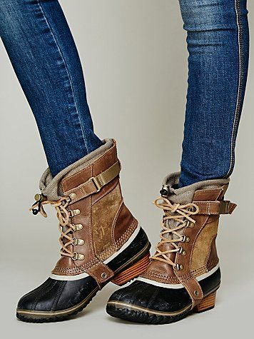 Trending Casual Style Shoes