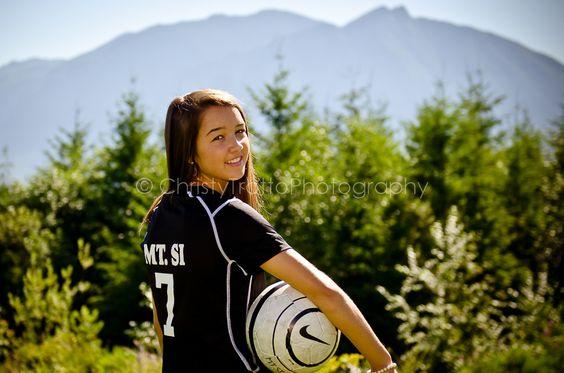Yearbook photos, senior photos, senior graduates, Senior poses, photography, sports photography, soccer photos, senior soccer photos