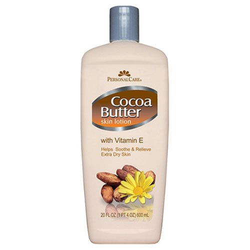 Personal Care Products Cocoa Butter Lotion 143 Pound To View Further For This Item Visit The Image Link Cocoa Butter Lotion Cocoa Butter Skin Butter Lotion