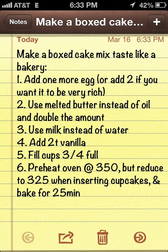 make wedding cake from box mix boxed cake bakeries and box cake on 16997