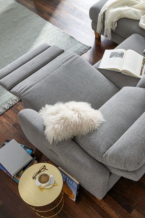 Sofas Sofa Mit Relaxfunktion Sofas Relaxen