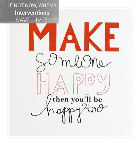 #interventionnow #miraclesdohappen #lifechanges #liveit #believeit