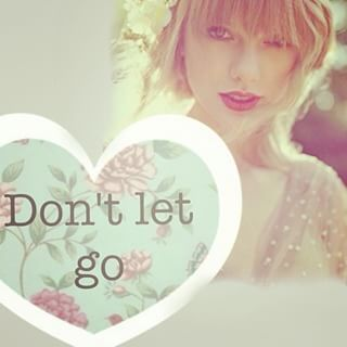 Taylor Quotes @taylor_swiftquotesandsayings Instagram photos | Websta (Webstagram)