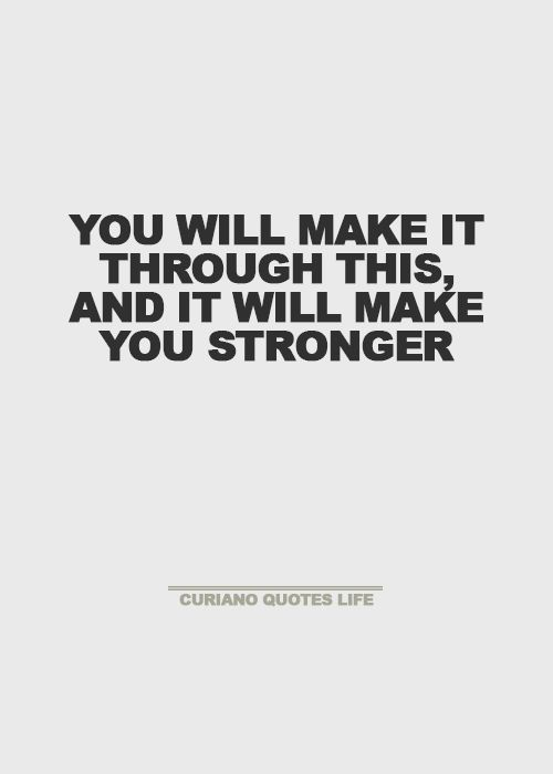 Motivational Quotes About Life Looking For #quotes Life #quote Love Quotes Quotes About .