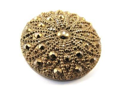 Rare Antique Button.